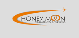 banner_site_casamento_honeymoon